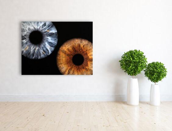 irisfotografie-wohnzimmer-doppel-fotodruck-ohne-namen