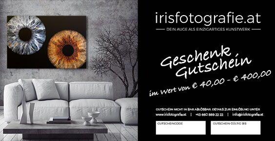 irisfotografie.at-Geschenkgutschein-Online-Produktfoto